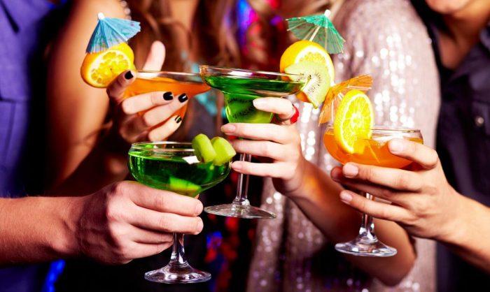 Клиники для кодирования от алкоголизма в уфе