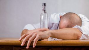 Кодирование от алкоголизма в чебоксарах пр ленина