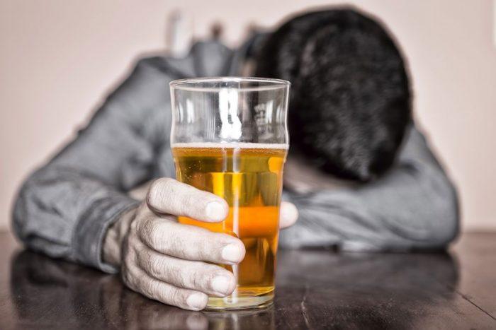 Советы психолога, что делать женщине, если муж – алкоголик?