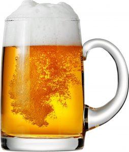 Может ли быть похмелье после безалкогольного пива