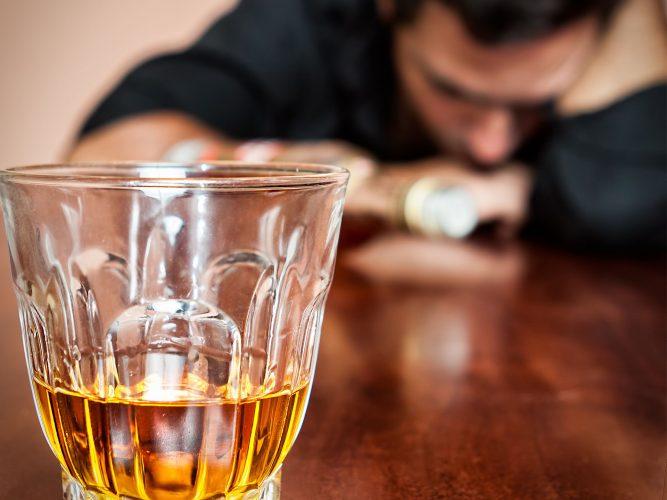 Что пить после похмелья