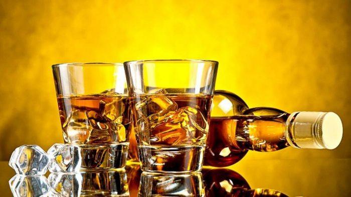 Через сколько после курса антибиотиков можно алкоголь