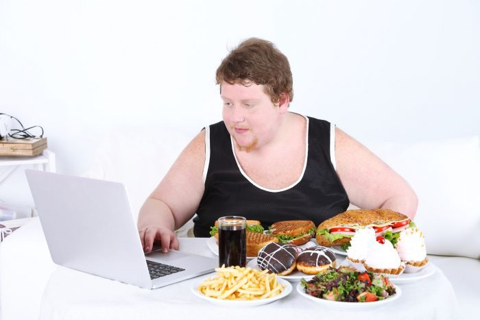 калорийность