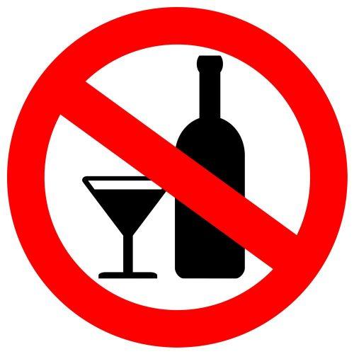 Причины алкоголизма и наркомании