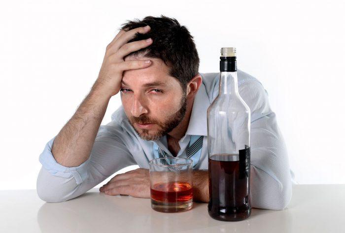 Вся правда о кодировании от алкоголизма видео астрологические показатели алкоголизма