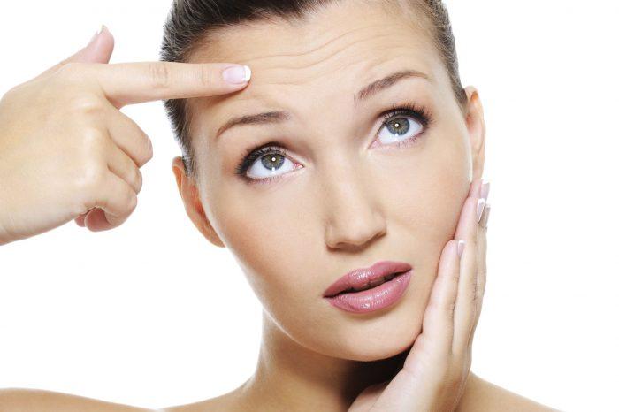косметические процедуры
