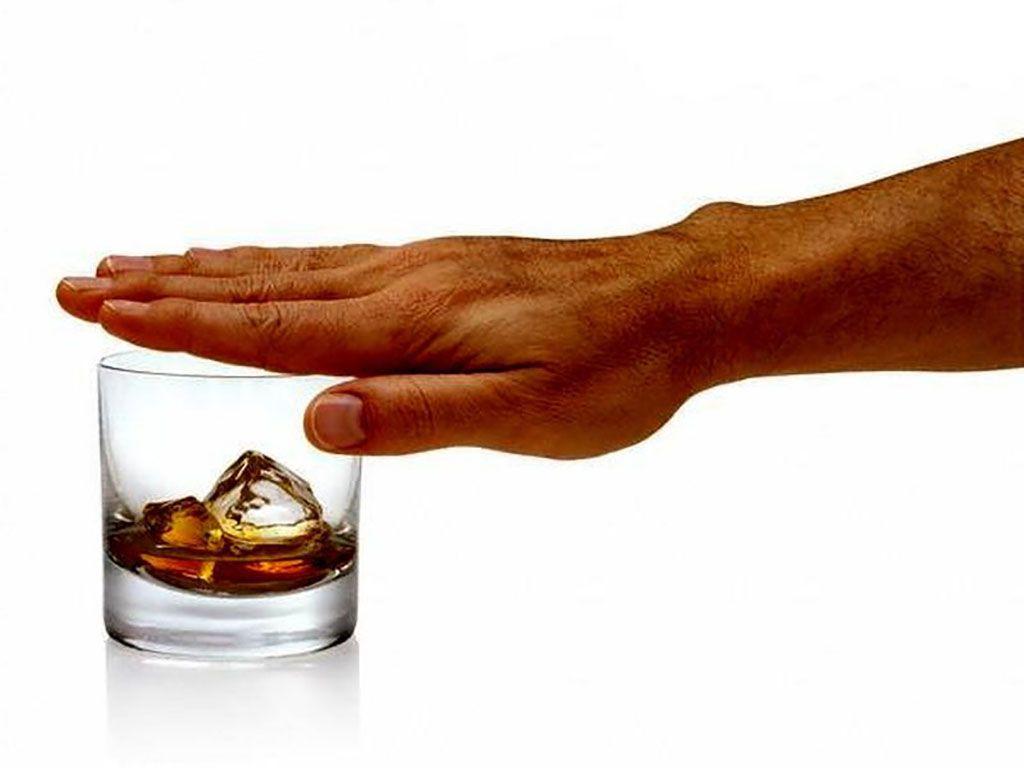 Пьянство и сексуальные преступления