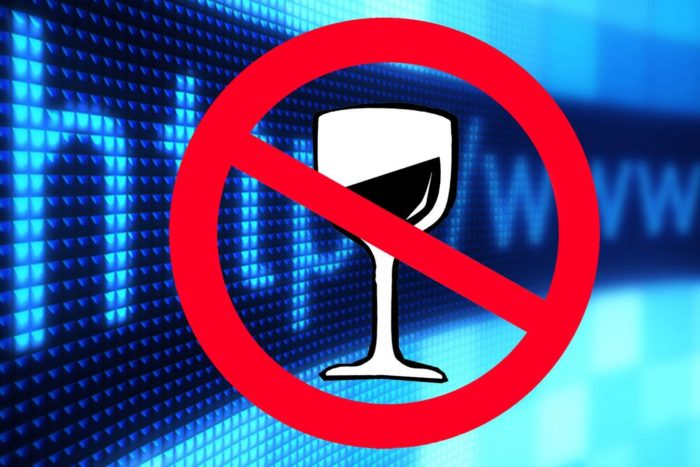 Причины недержания кала у алкоголиков