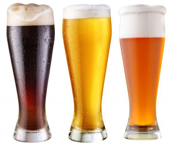 Как лечить больные почки после алкоголя?