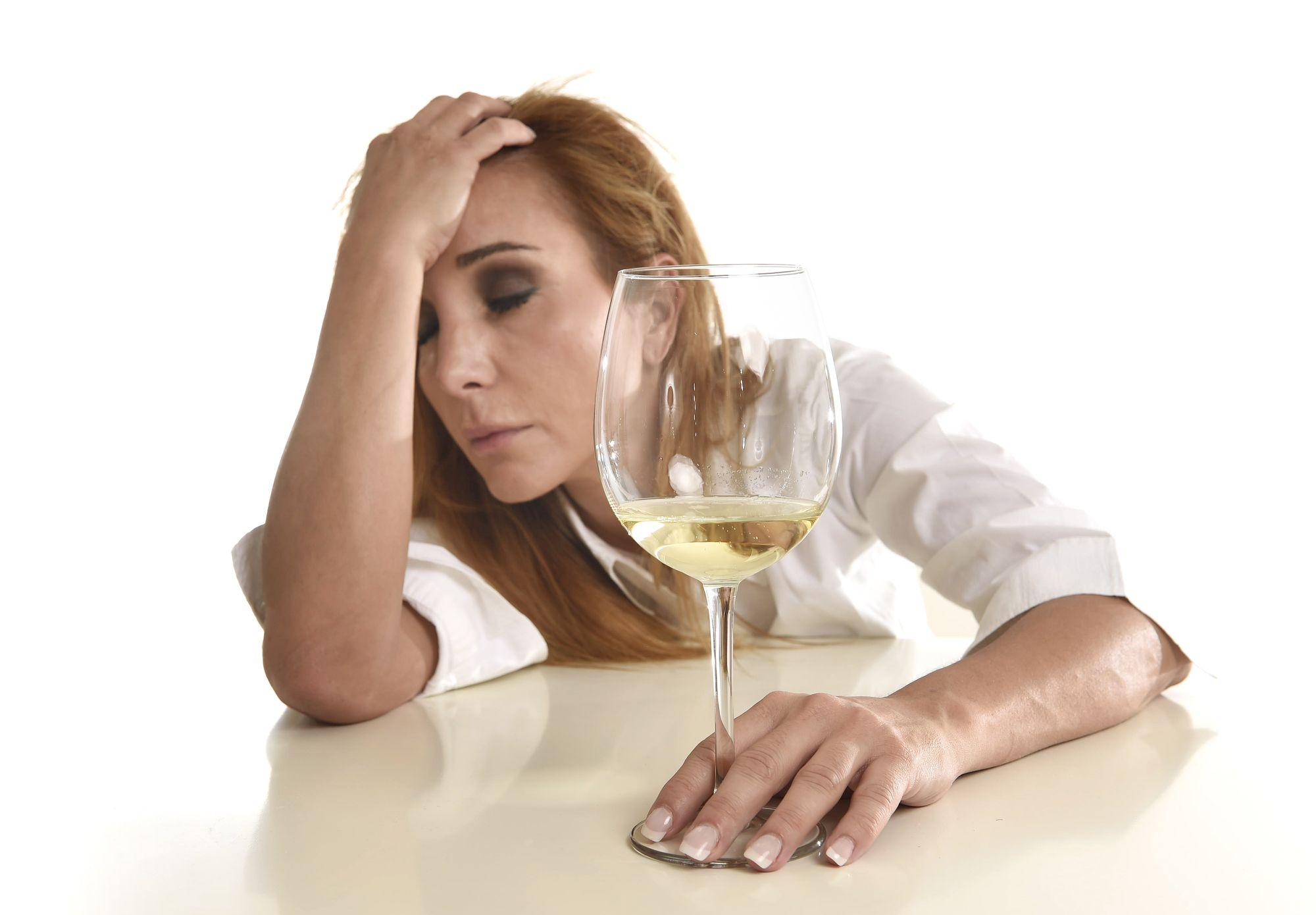 эффективность кодирование от алкоголизма