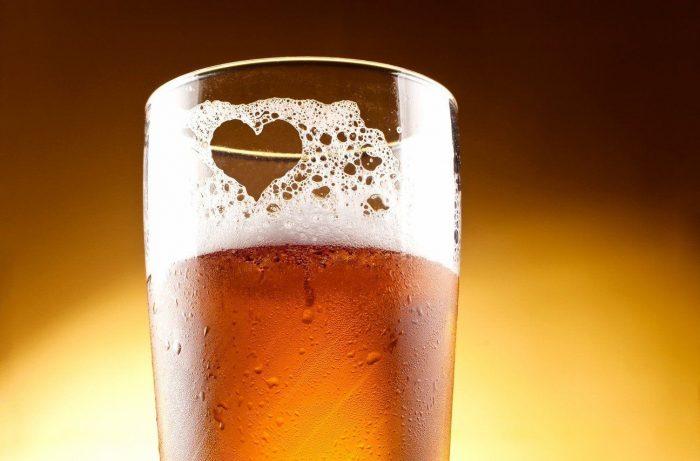 Алкогольный гастрит симптомы и лечение