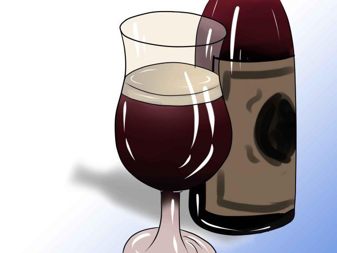 Амоксиклав и пиво совместимость